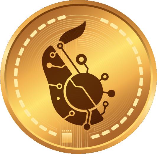 GreenGoldCoin-(-GGLD-)-token-logo